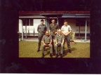 1970 - NATS Singapore  Ned assistentieteam- 02